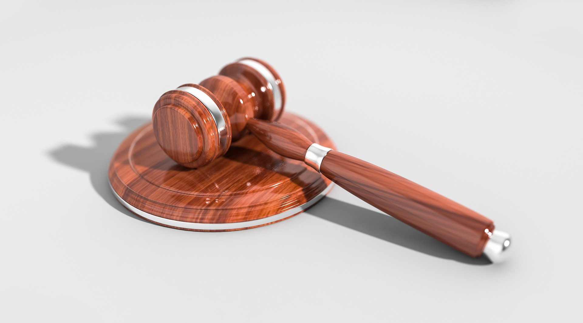 Costly legal action from incomplete Wills