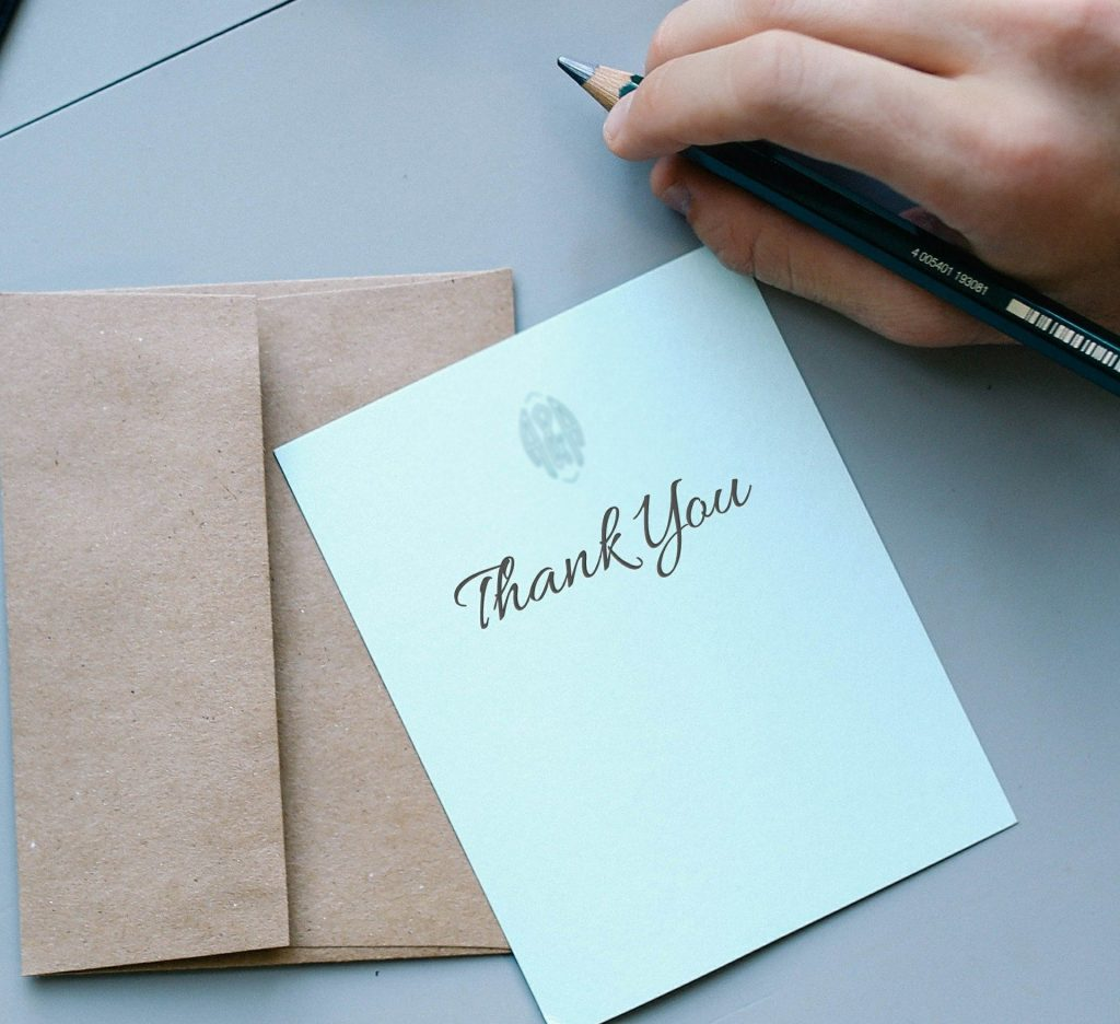 5 star testimonials from our Will writing clients